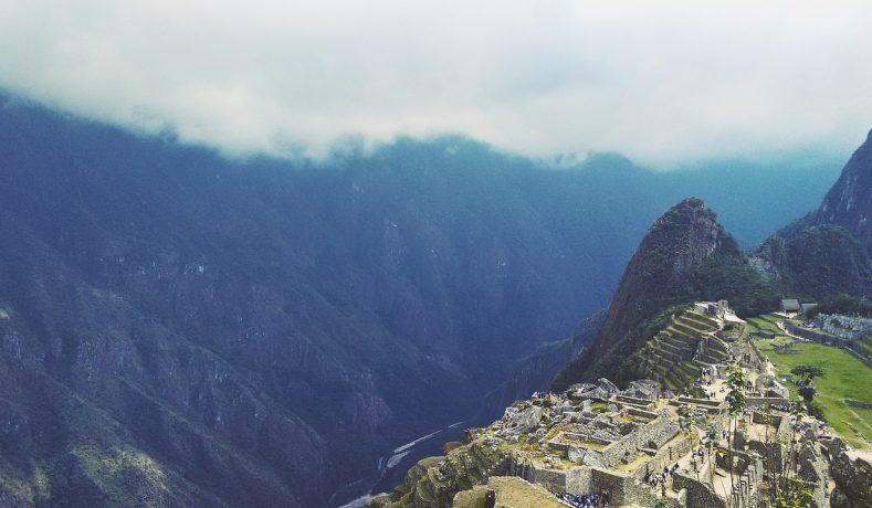 Perù | Arte e cultura oltre il Machu Picchu