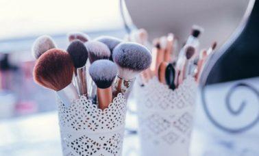 beauty-blog-e-trends-news-italia