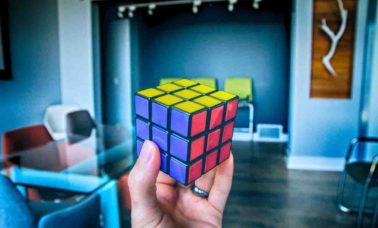 Nuovo-record-del-mondo-cubo-di-Rubik-2017