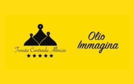Olio-immagina