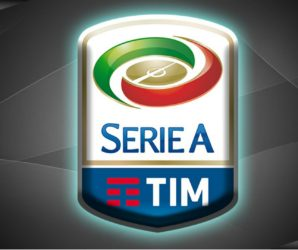 Serie A: i big match di questa giornata 20/09/2016