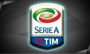 serie-a-news-italia