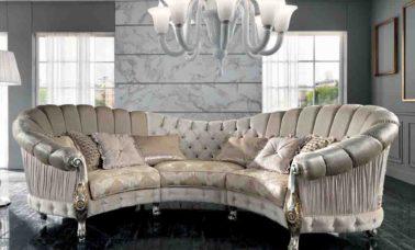 divano-stile-barocco