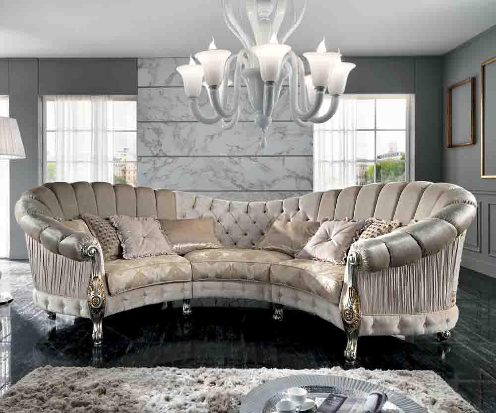Come scegliere il divano di design perfetto per il tuo for Progetta il tuo layout di casa