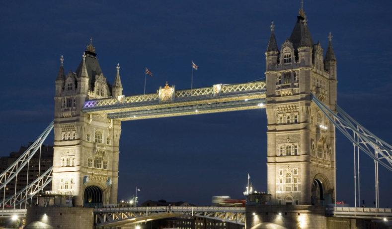 7 attrazioni da non perdere a Londra