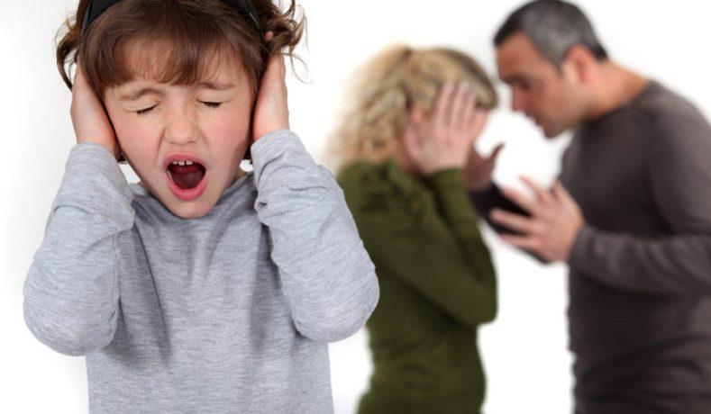 Mediazione familiare, perché è una professionalità importante