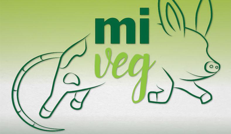 MiVeg: a Milano la quinta edizione dell'evento vegano
