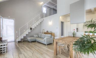 Agevolazioni ristrutturazione seconda casa