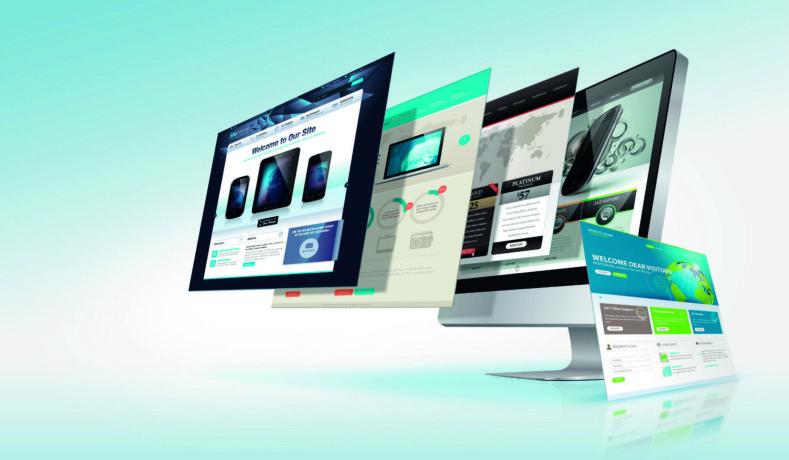 Sito internet: qual è il prezzo giusto e le specifiche da richiedere?