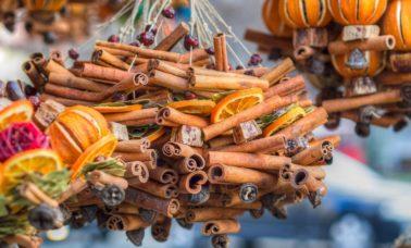 Speciale mercatini di Natale 2017
