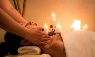 Corso di massaggio i punti di forza della scuola di massaggio professionale