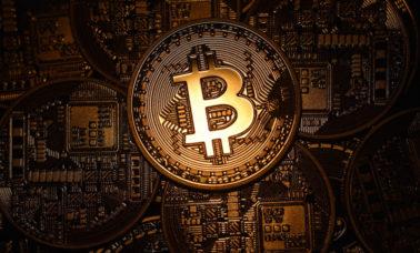 cosa sono i bitcoin e come conoscere il valore