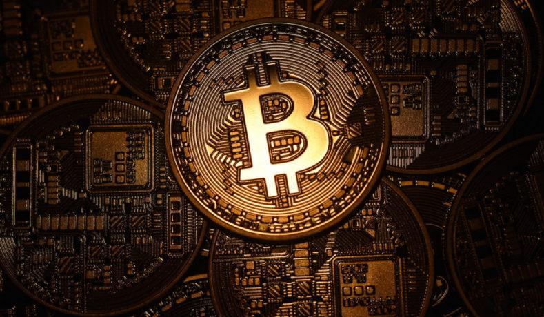 Cosa sono i Bitcoin e come seguire le quotazioni delle criptovalute