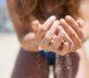 Il fascino dei gioielli artigianali