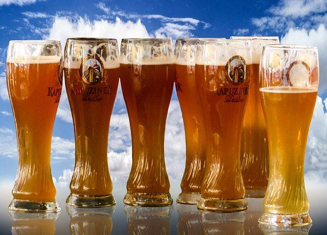 Classificazione della birra: chiariamo le idee