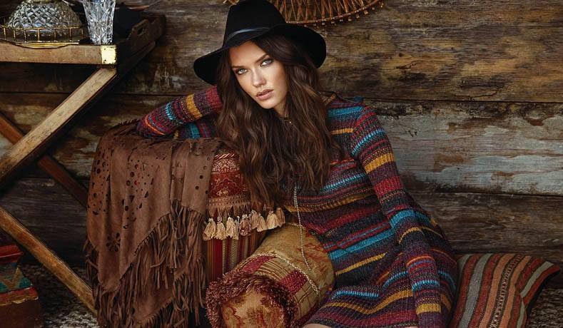 Tute intere eleganti: il must di stagione in fatto di moda!