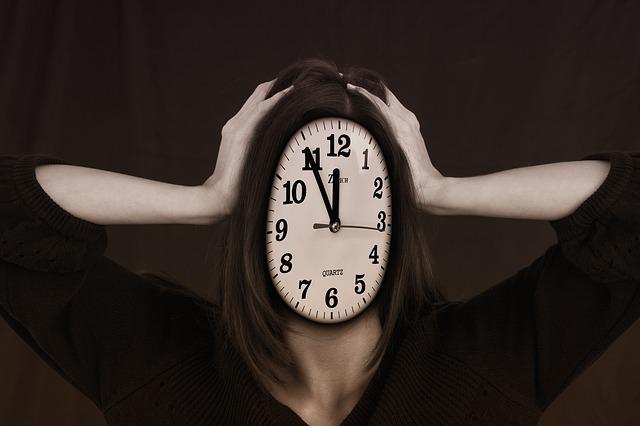 Attacchi di panico: quanto durano? Intervista al Dott. Colamonico Psicologo a Torino