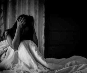 Attacchi di panico notturni: cosa sono, sintomi e cosa fare