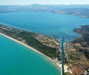 """""""Di lago in mare"""", evento che promuove l'Economia blu"""