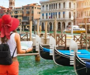 Turismo 2019, in Italia giugno e luglio tra alti e bassi