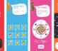Chioschi digitali di gelati Algida: la vendita per strada diventa interattiva