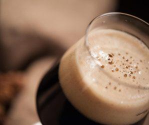 Boom vendite online di birre artigianali