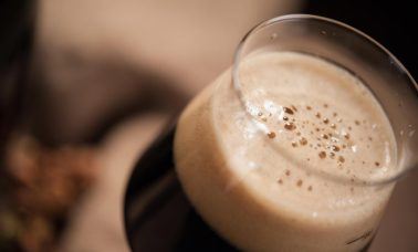 Boom vendita online birra artigianale